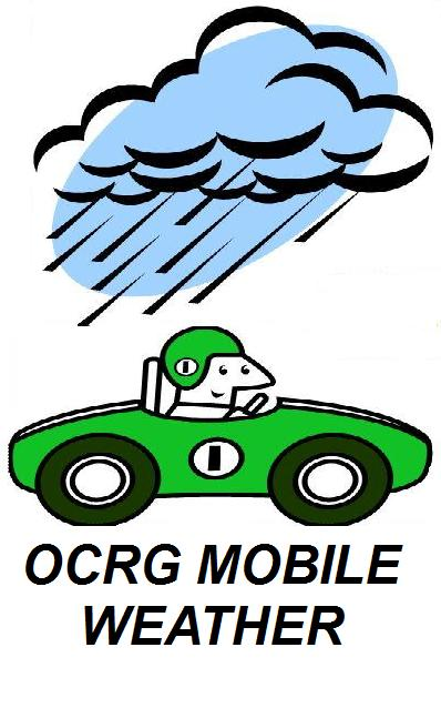 Click Here to Visit the OCRG Mobile Wx Page