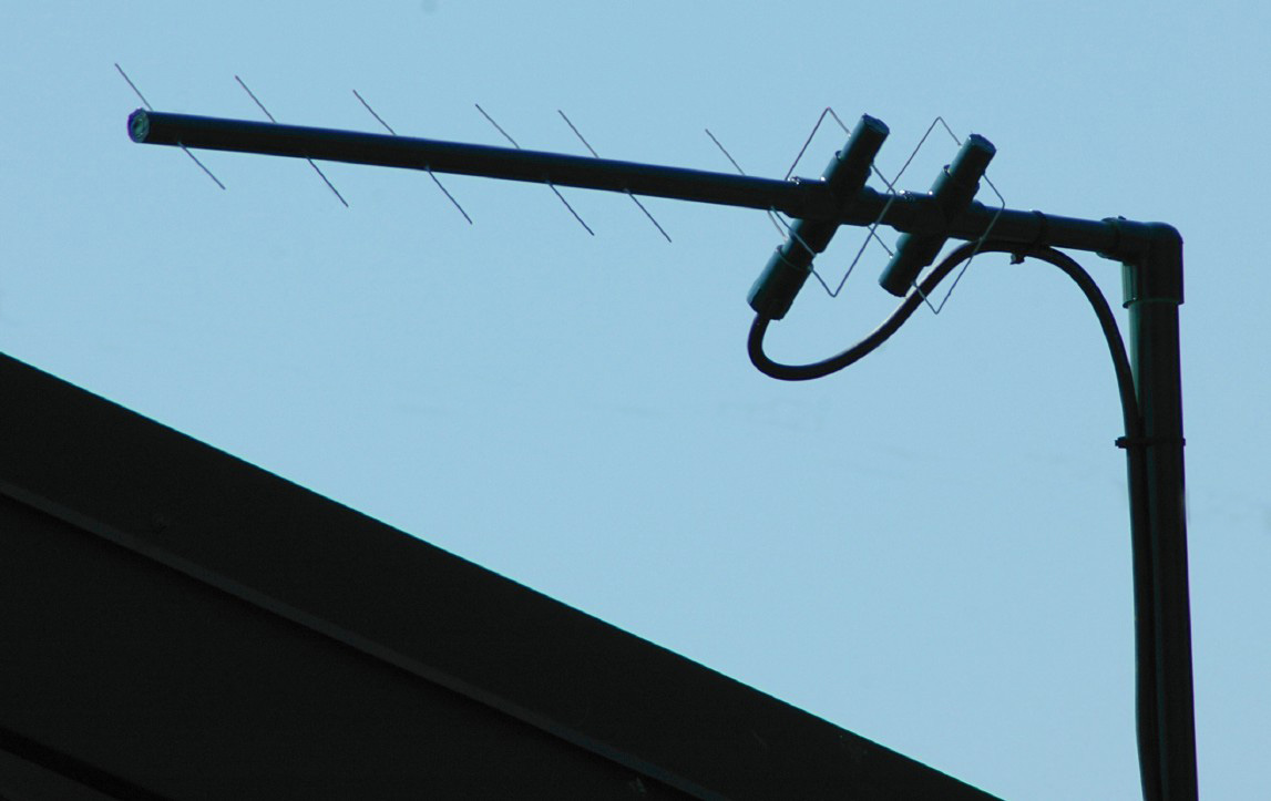 The Remote Power Antenna Wire Won39t Be Shown On The Following Diagrams